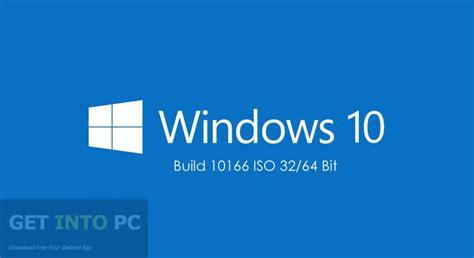 opengl 32 bit windows 10